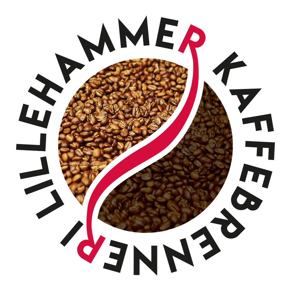Lillehammer Kaffebrenneri